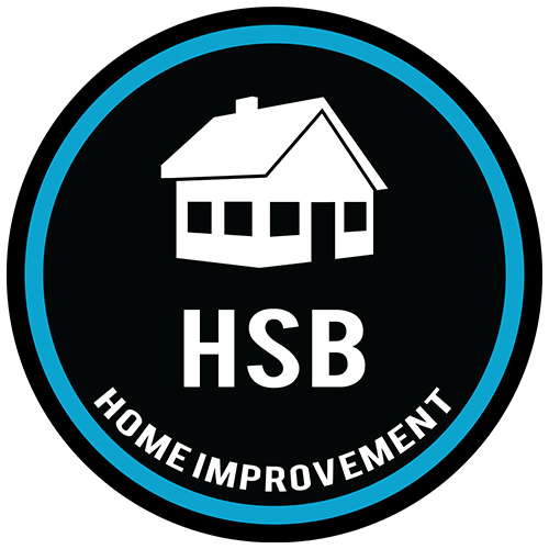 Home HSB Home Improvements
