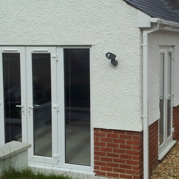 patiodoor extension image